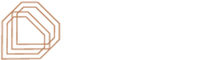 Diamond Law Firm Logo