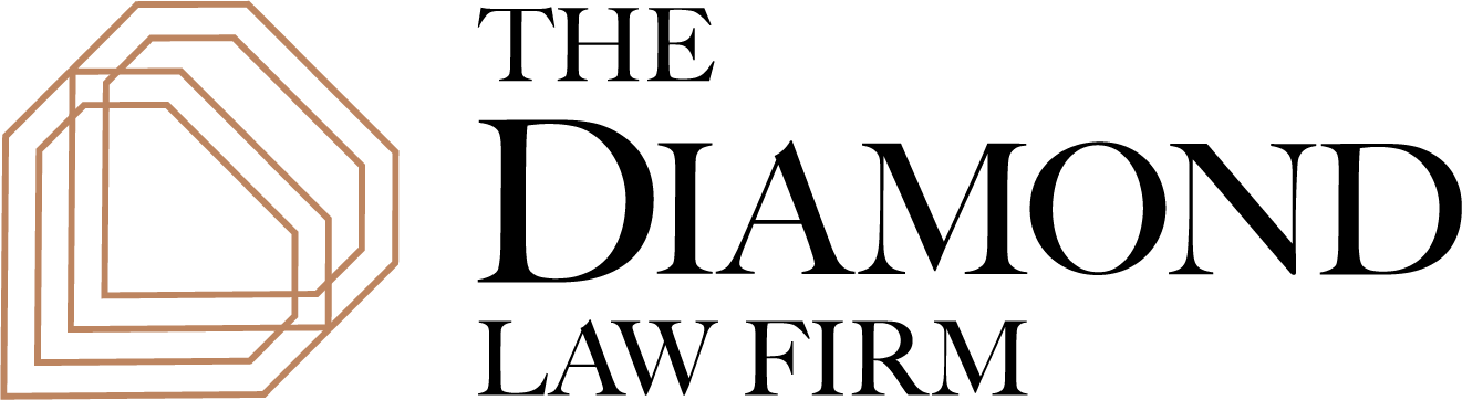 The Diamond Law Firm