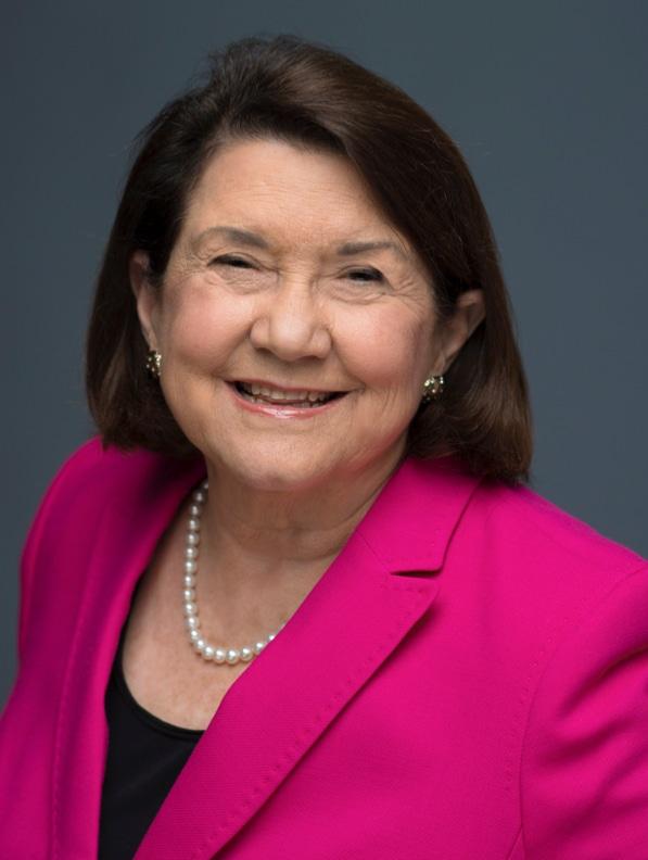 Sandra Diamond, Estate Planning & Probate Attorney at The Diamond Law Firm